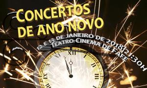 concertos-de-ano-novo-1