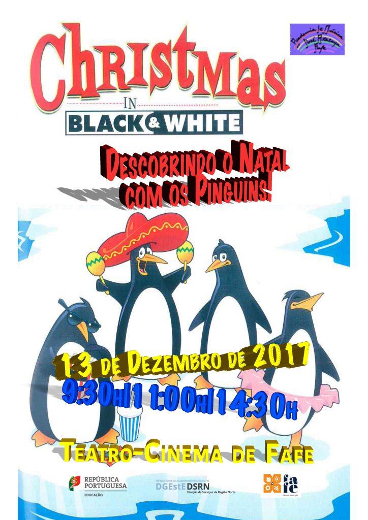 black_natal