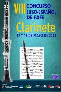 clarinete_es