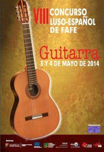 guitarra_es