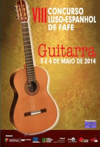 guitarra_pt
