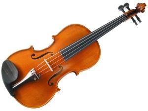 instrumento-musical-viola-300x225