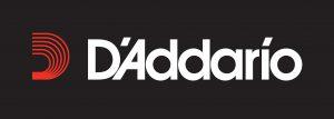daddario_logo_white