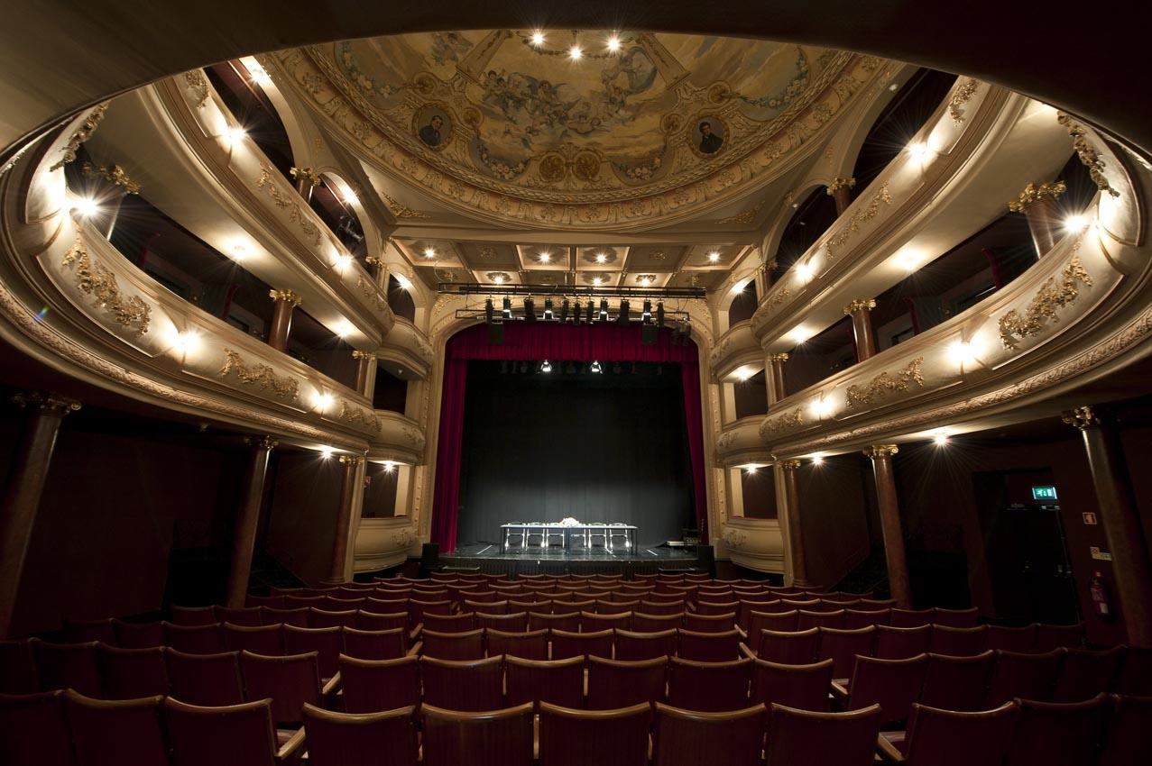 teatro_fafe