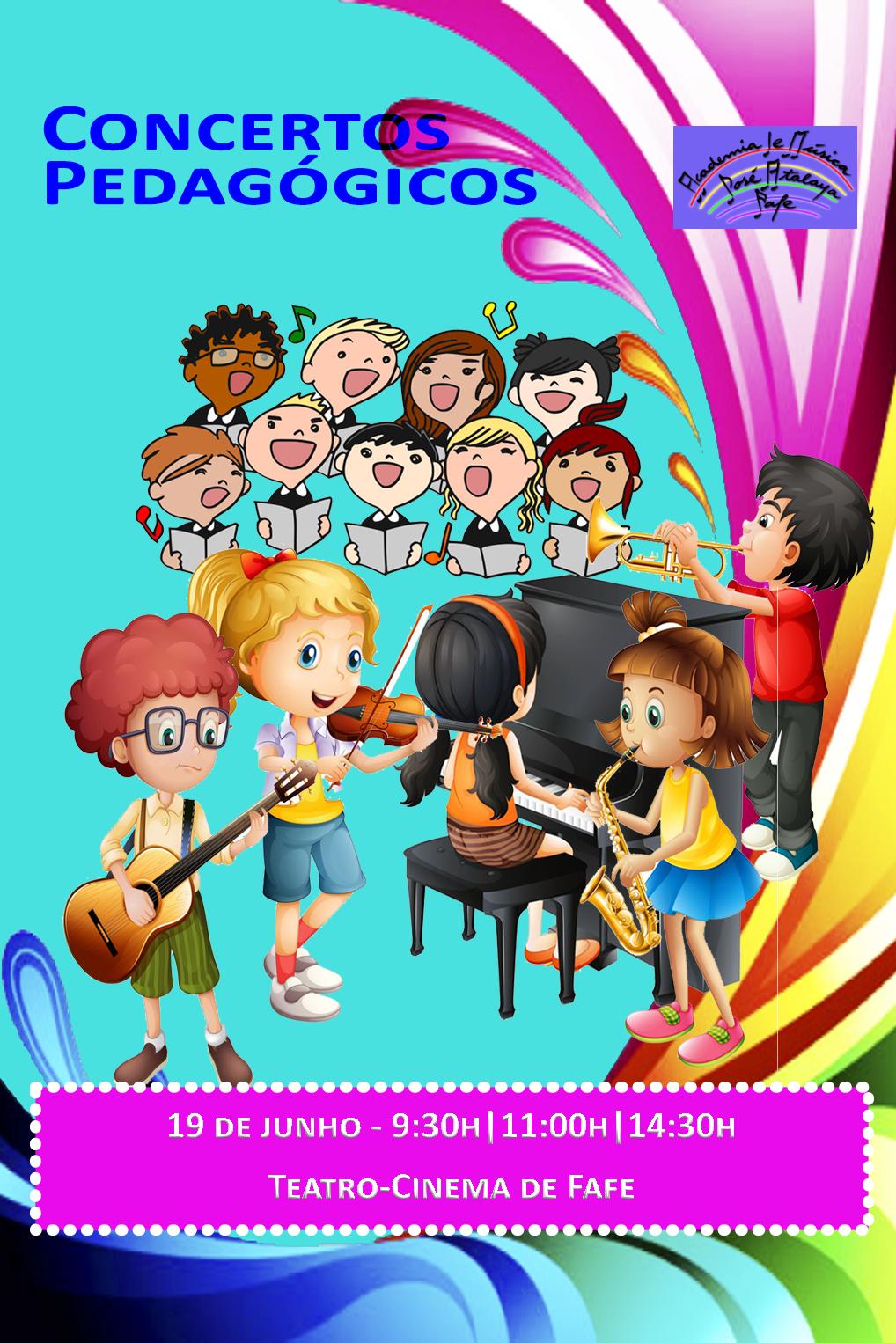 concerto-pedagogico-19-06