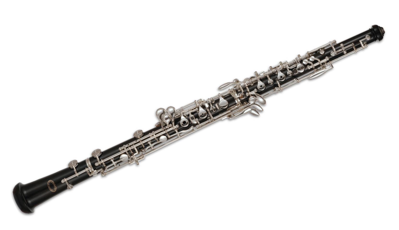 oboe7