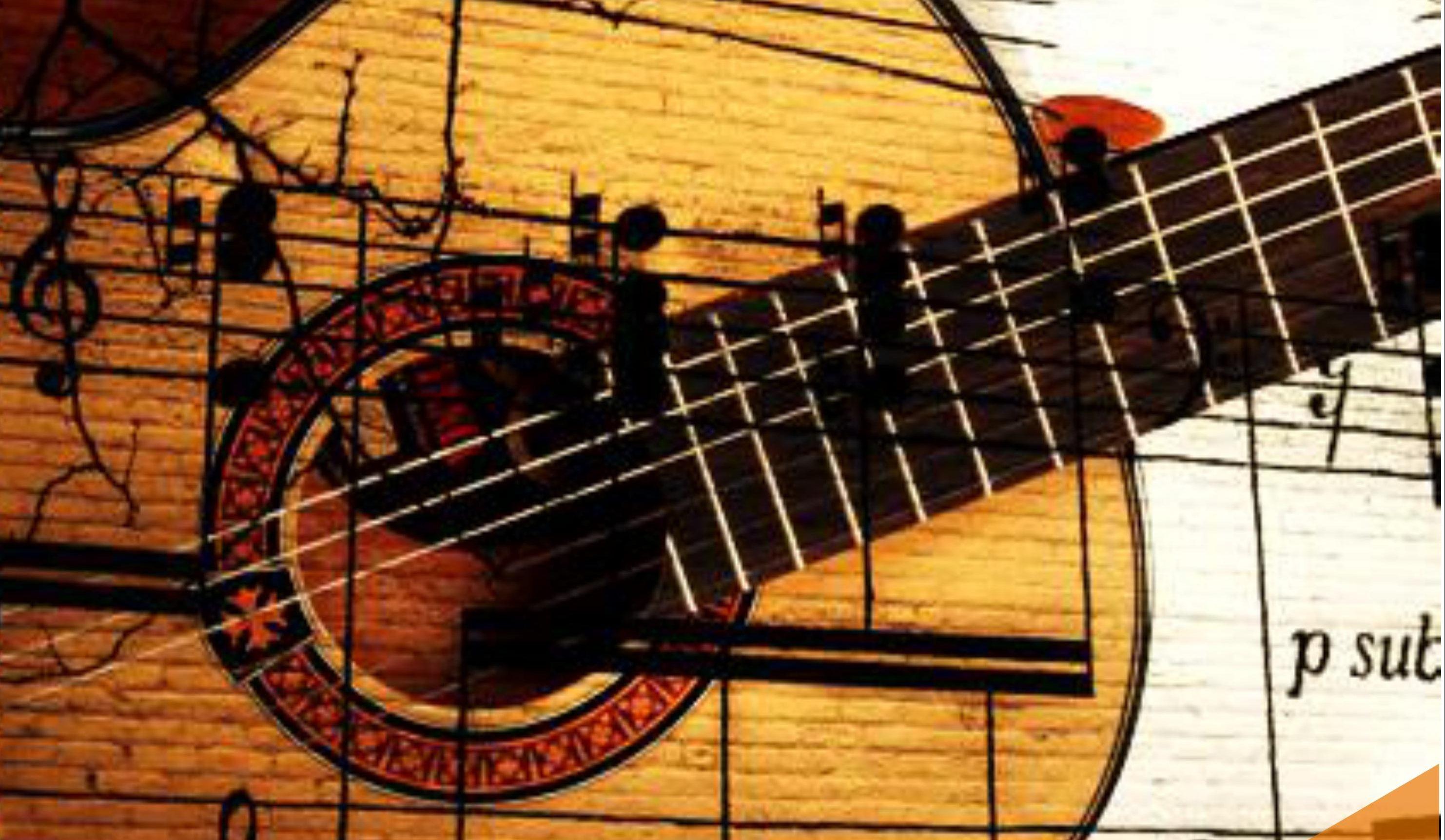 intercambio_guitarra