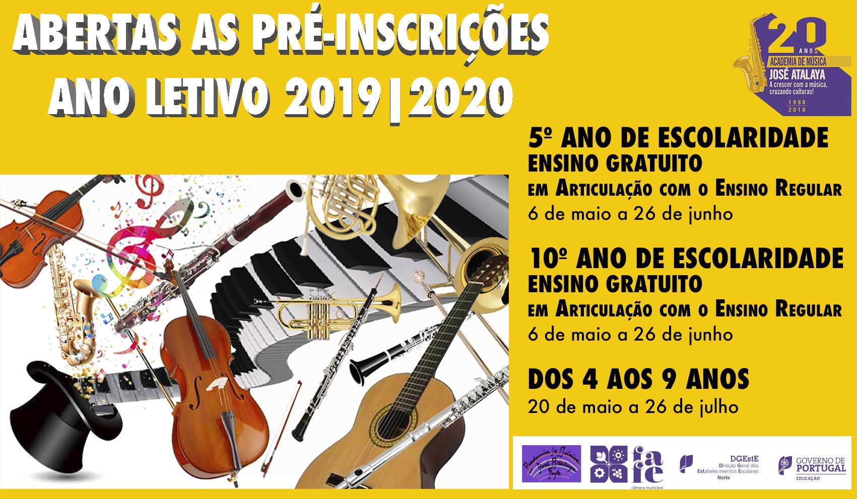 oficinas-2019-1